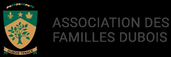 Association des familles Dubois inc.