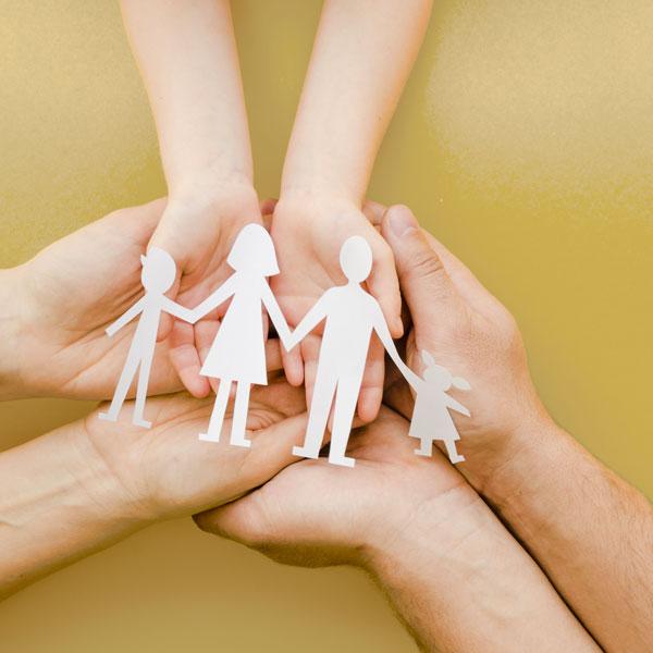 Association des familles Dubois